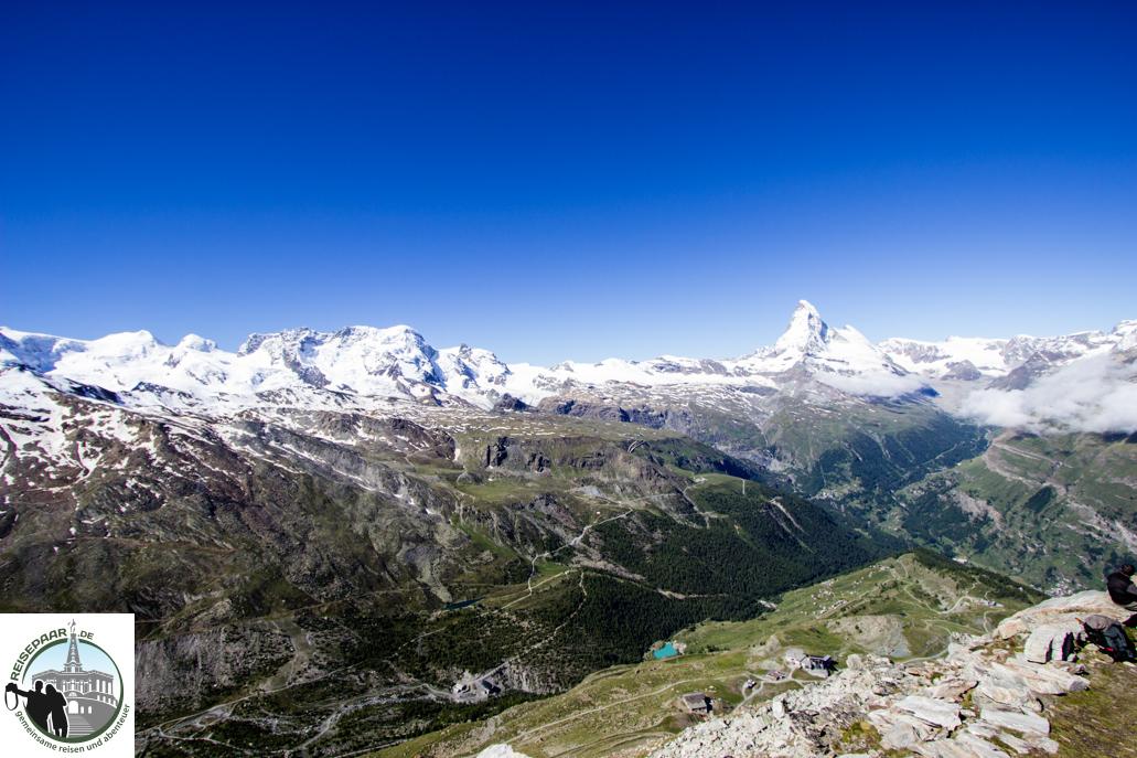 5-seenweg-zermatt-001
