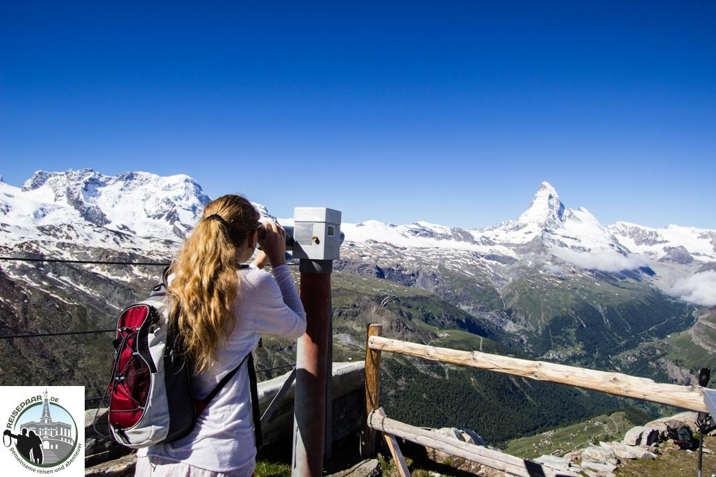 5-seenweg-zermatt-002