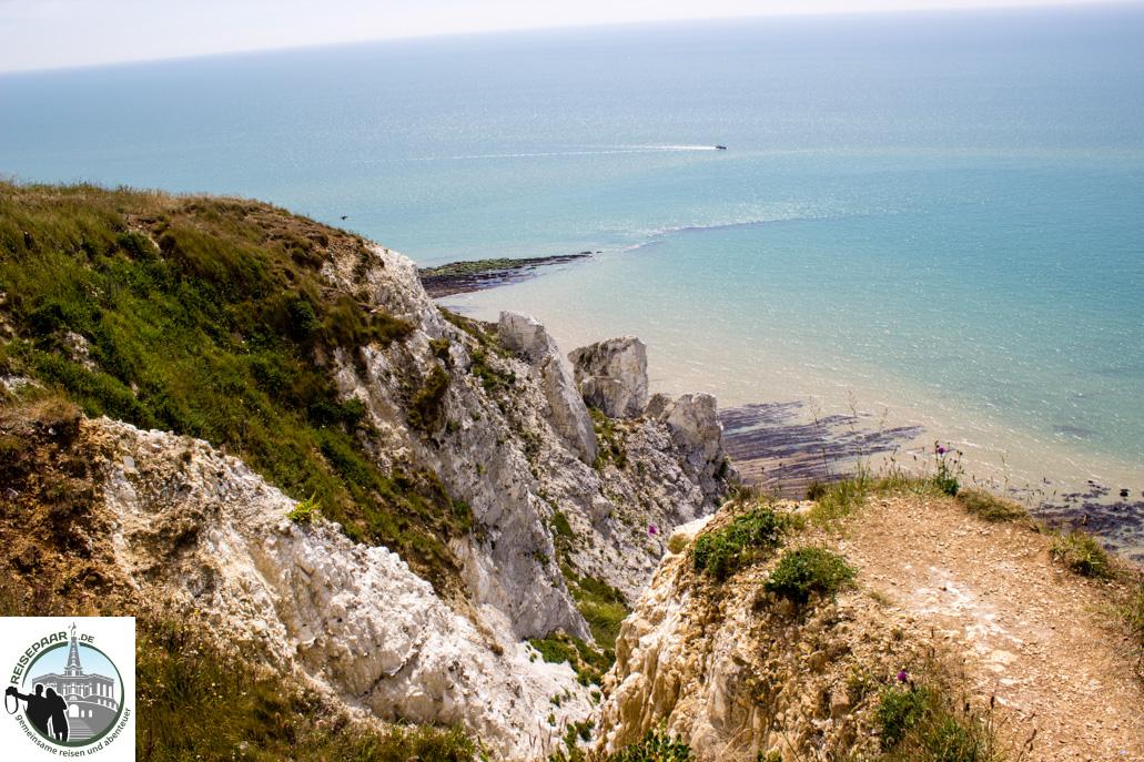 Beachy-Head-England-001