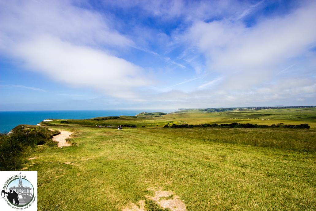 Beachy-Head-England-002