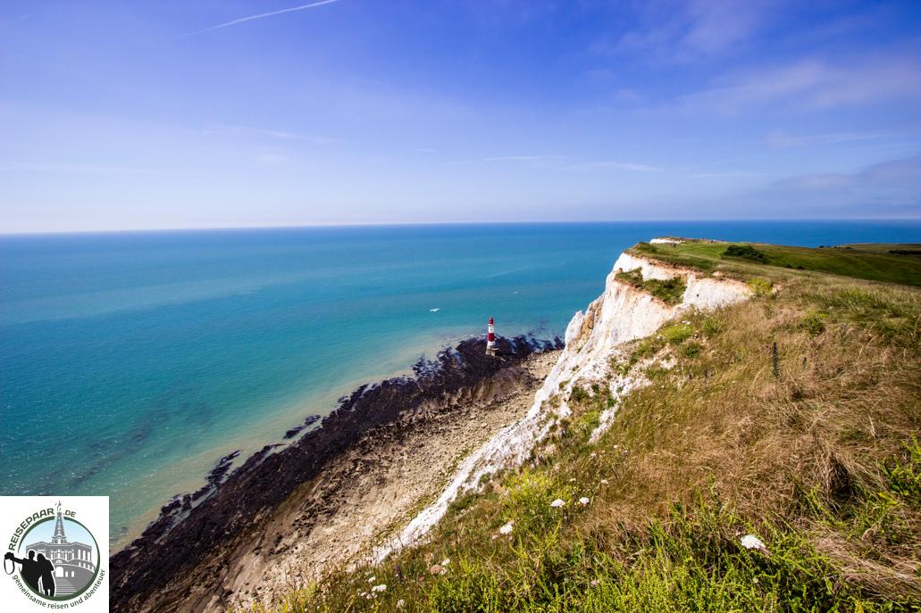 Beachy-Head-England-003