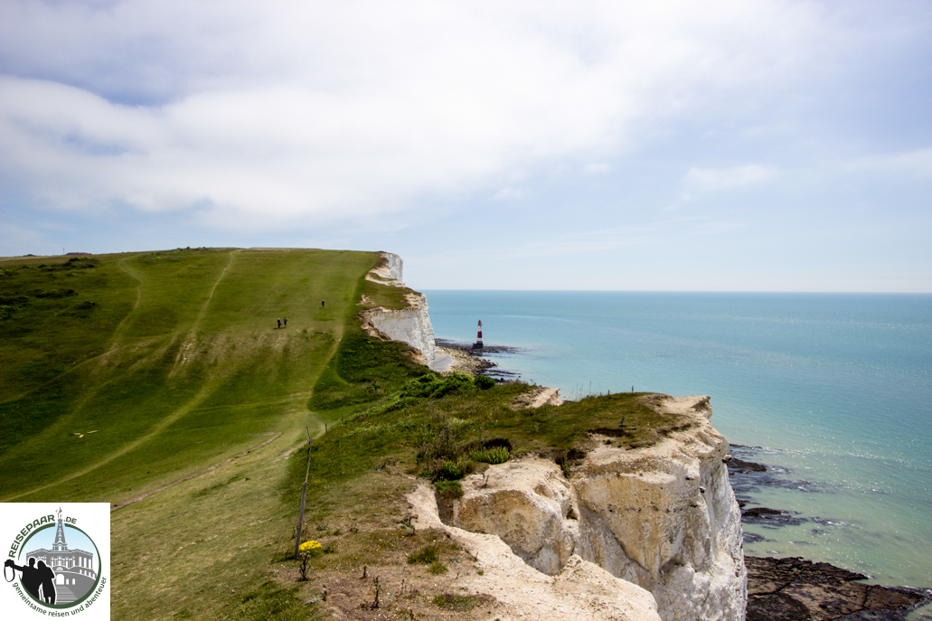 Beachy-Head-England-007