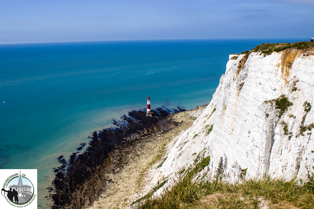 Beachy-Head-England-011