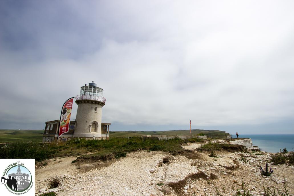 Beachy-Head-England-012