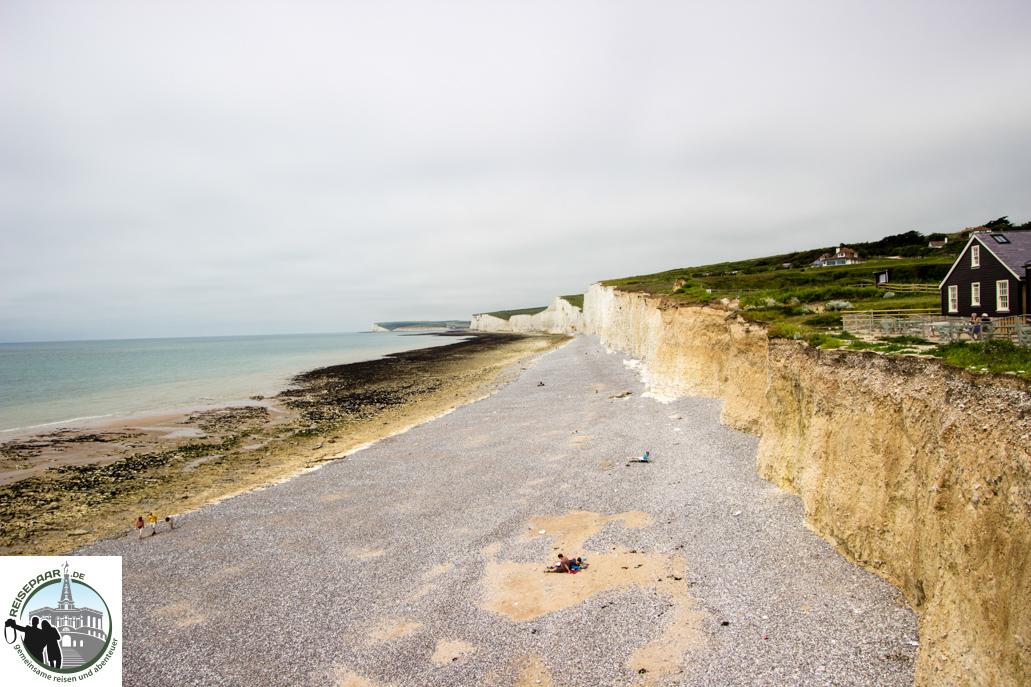 Beachy-Head-England-013