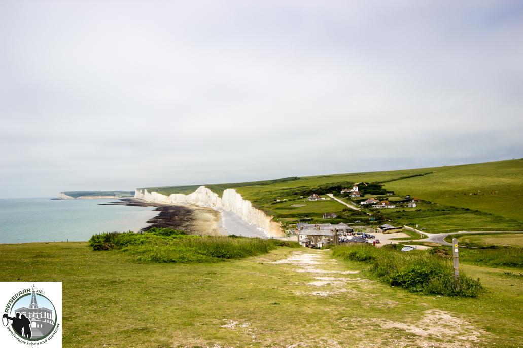 Beachy-Head-England-014