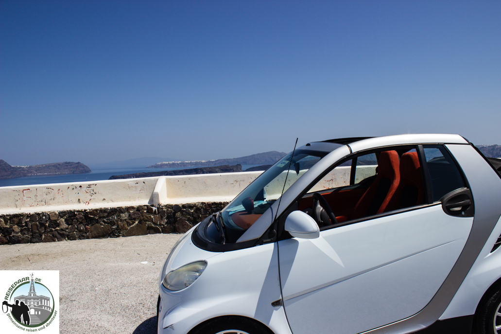 Dos und Donts auf Santorini 004