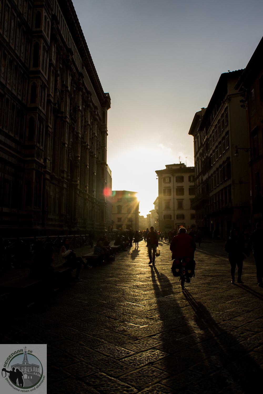 Florenz-02