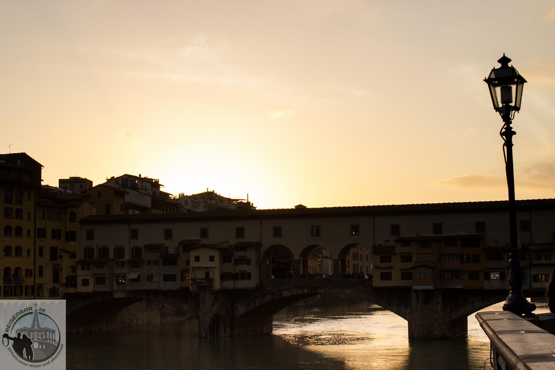 Florenz-04
