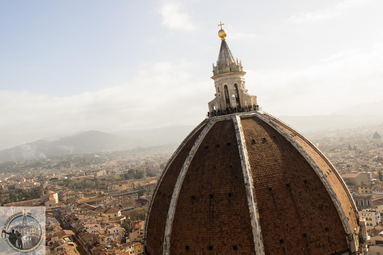 Florenz-05