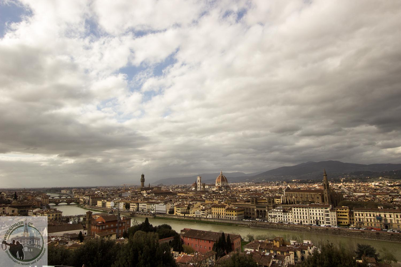 Florenz-09
