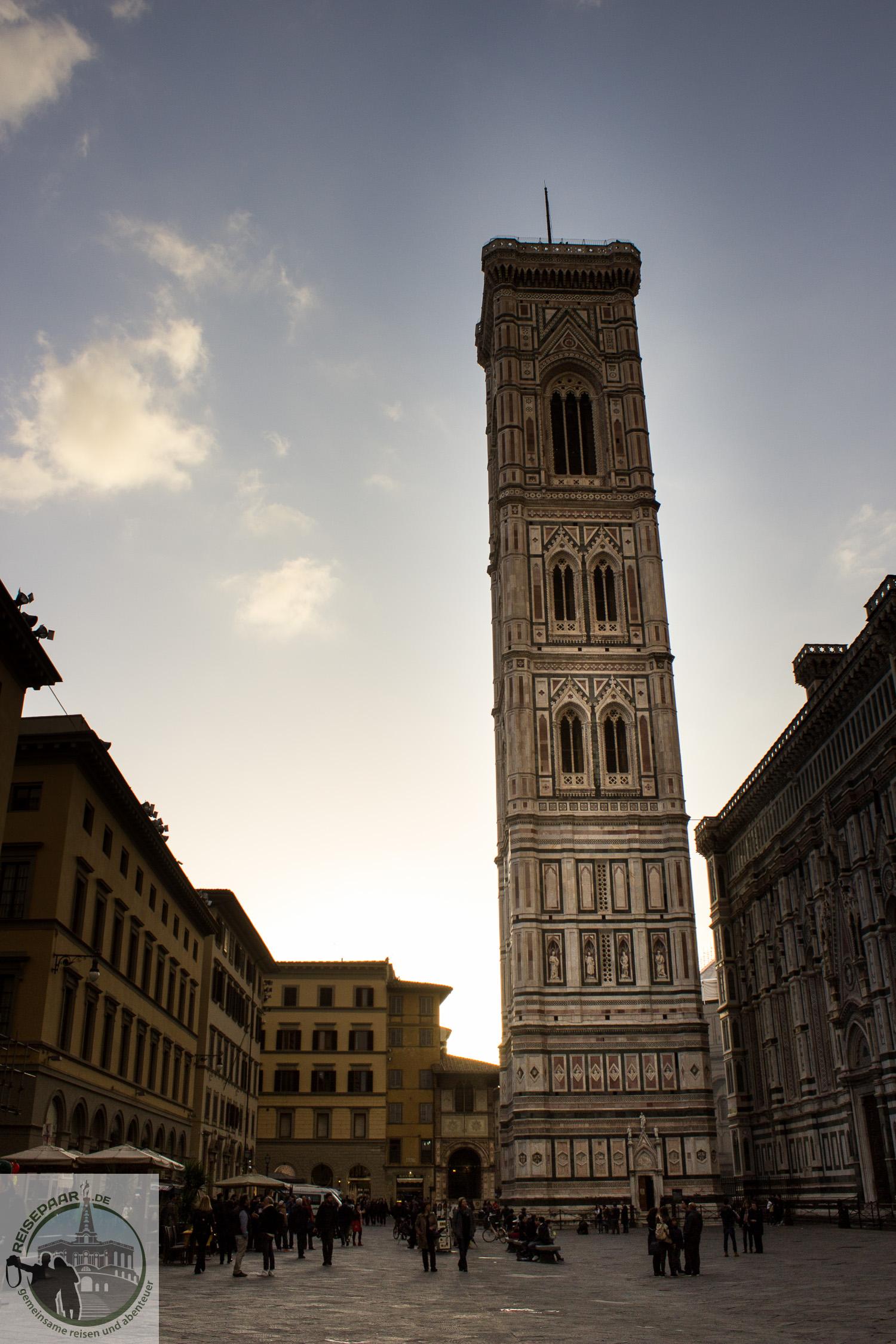 Florenz-11