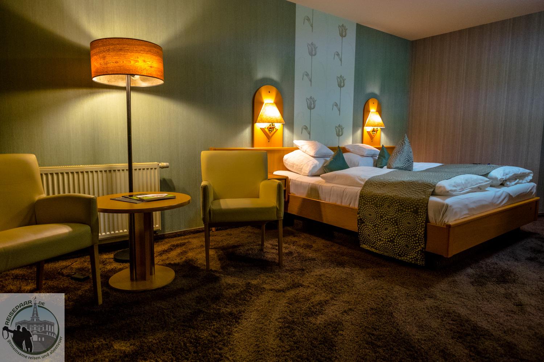 hotel-freund-oberorke-01
