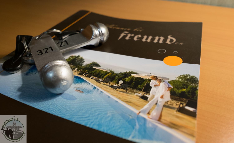 hotel-freund-oberorke-02