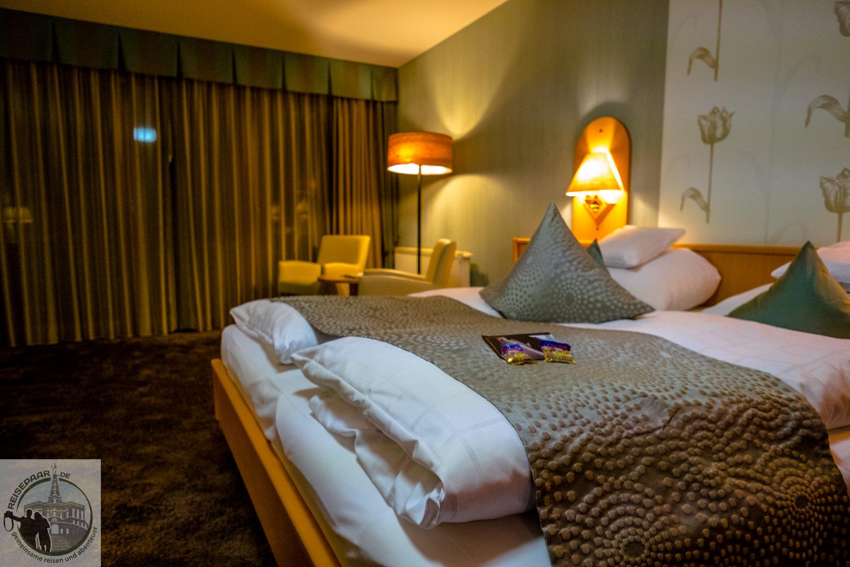 hotel-freund-oberorke-03