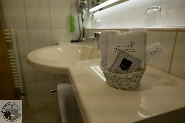 hotel-freund-oberorke-04