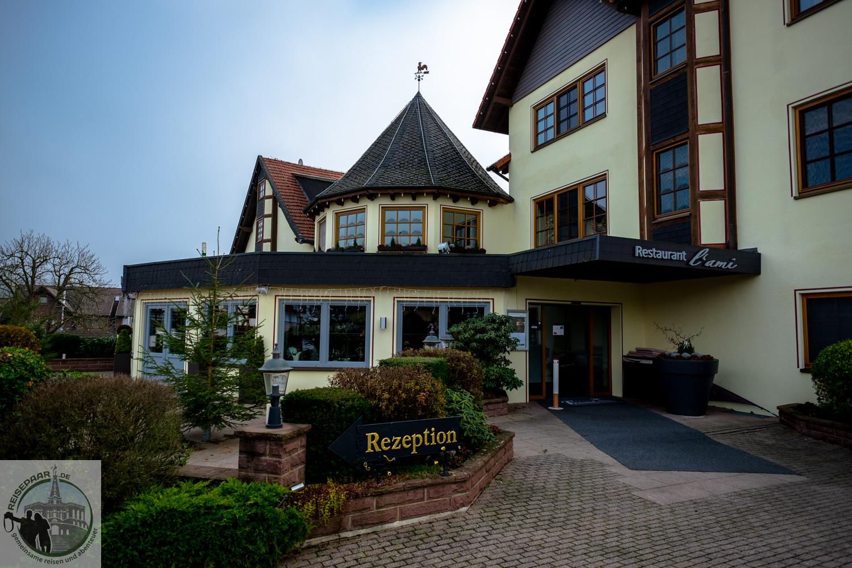 hotel-freund-oberorke-17