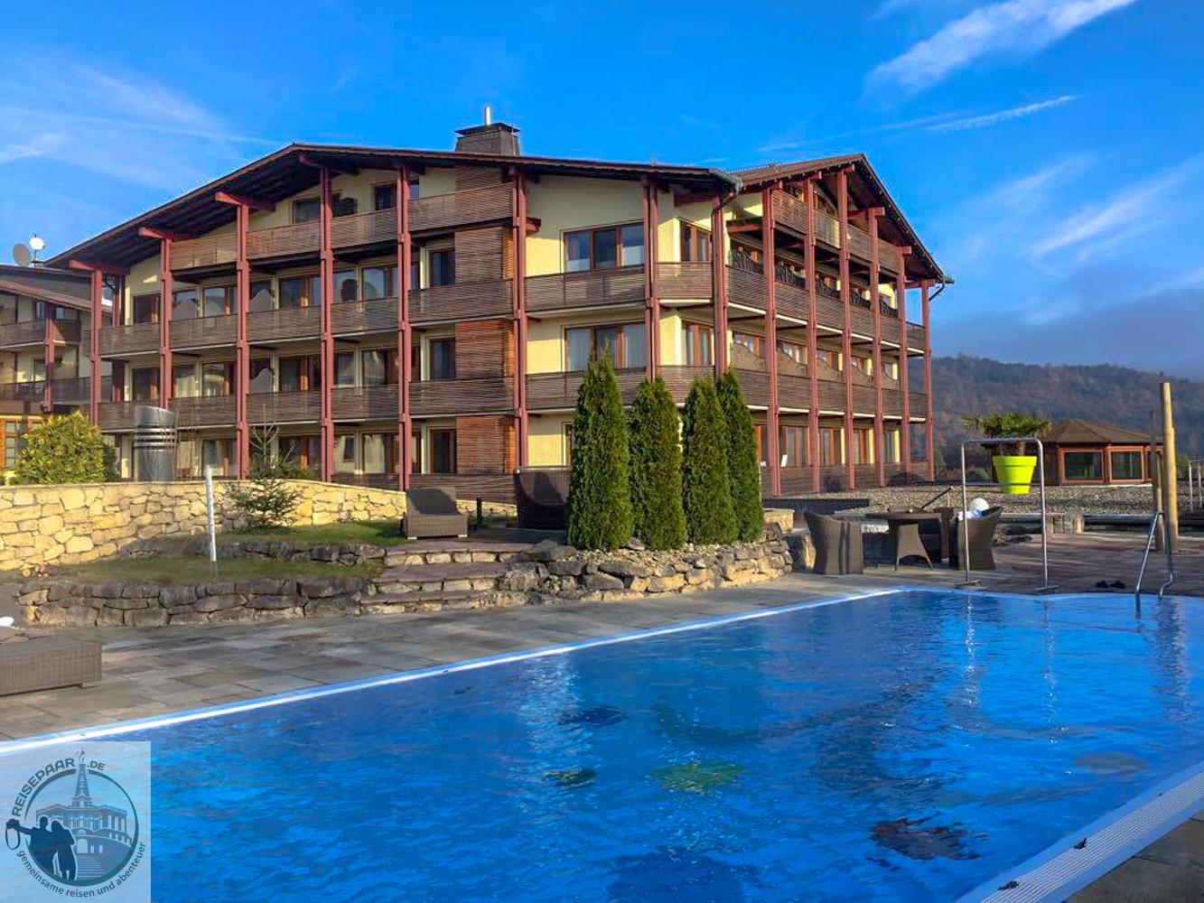 Freund Hotel