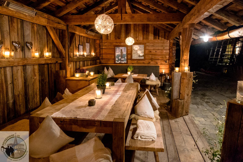 Hut Essen Die Leckere Alternative Zu Raclette Und Fondue Reisepaar