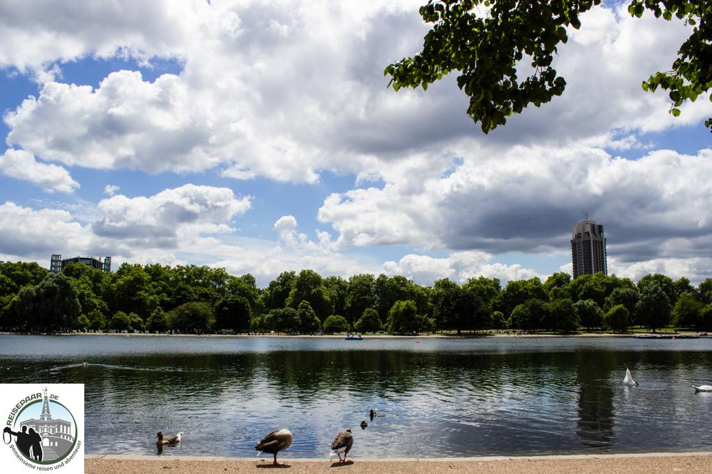 Hyde Park - 05