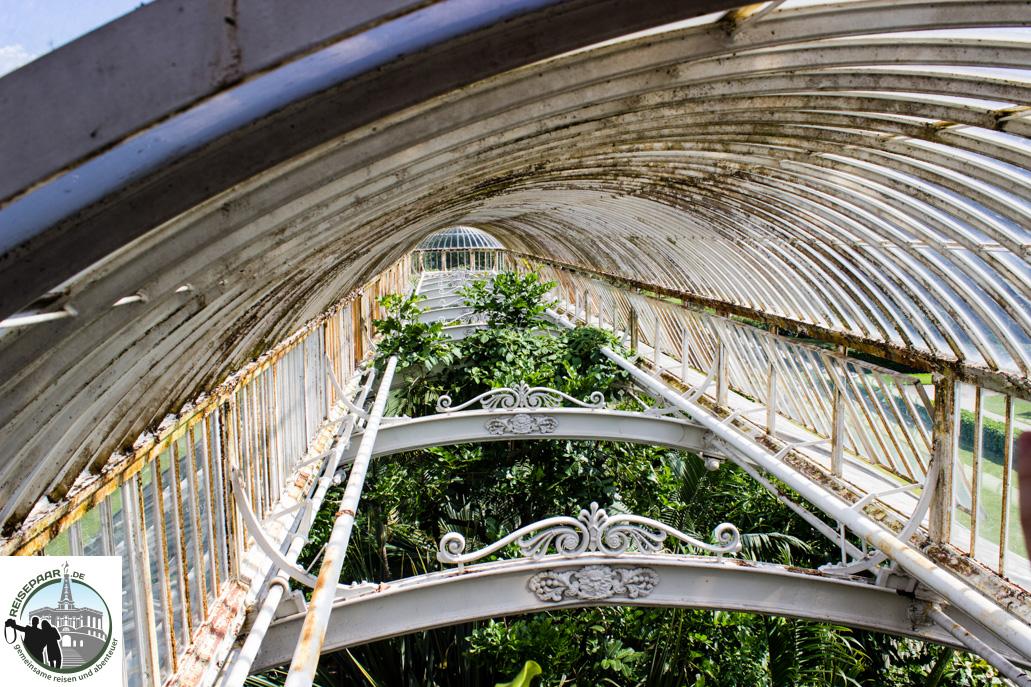 Kew Gardens - 07