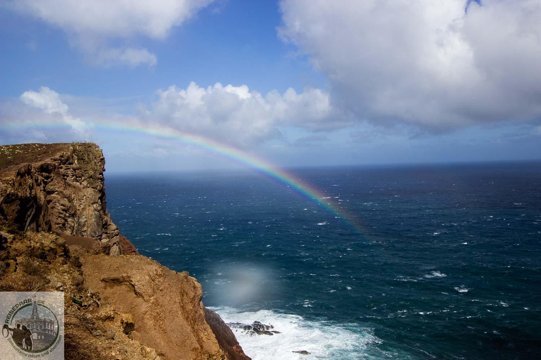 Madeiras-Ostküste-002