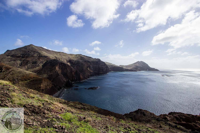 Madeiras-Ostküste-003