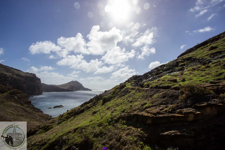 Madeiras-Ostküste-004