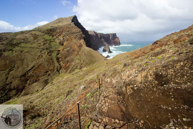 Madeiras-Ostküste-005
