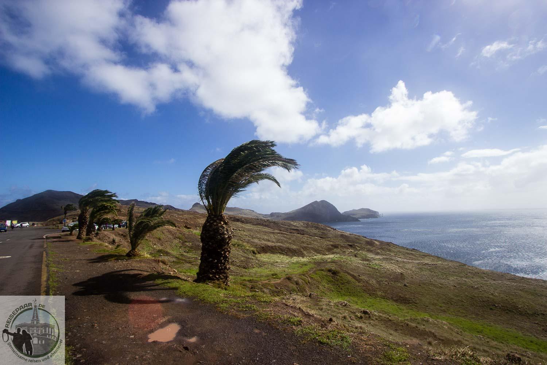 Madeiras-Ostküste-006