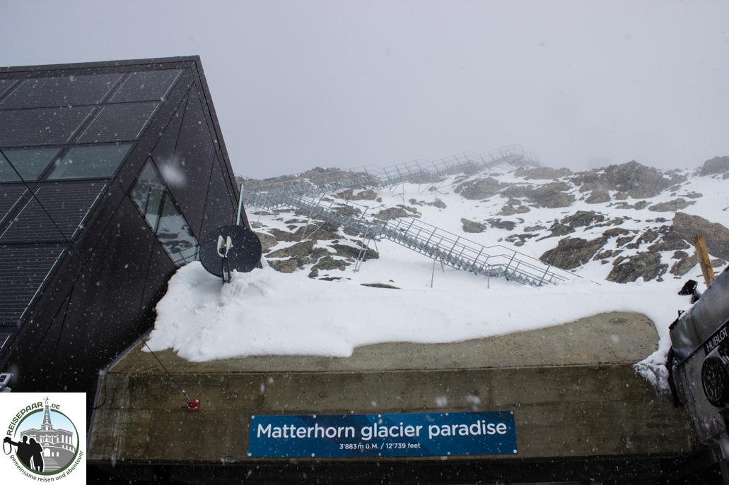Matterhorn-Glacier-Trail-Zermatt-001