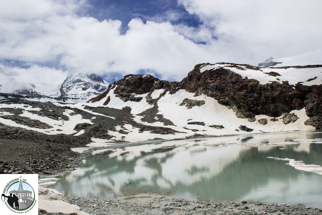 Matterhorn-Glacier-Trail-Zermatt-002