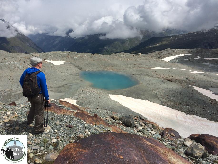 Matterhorn-Glacier-Trail-Zermatt-003