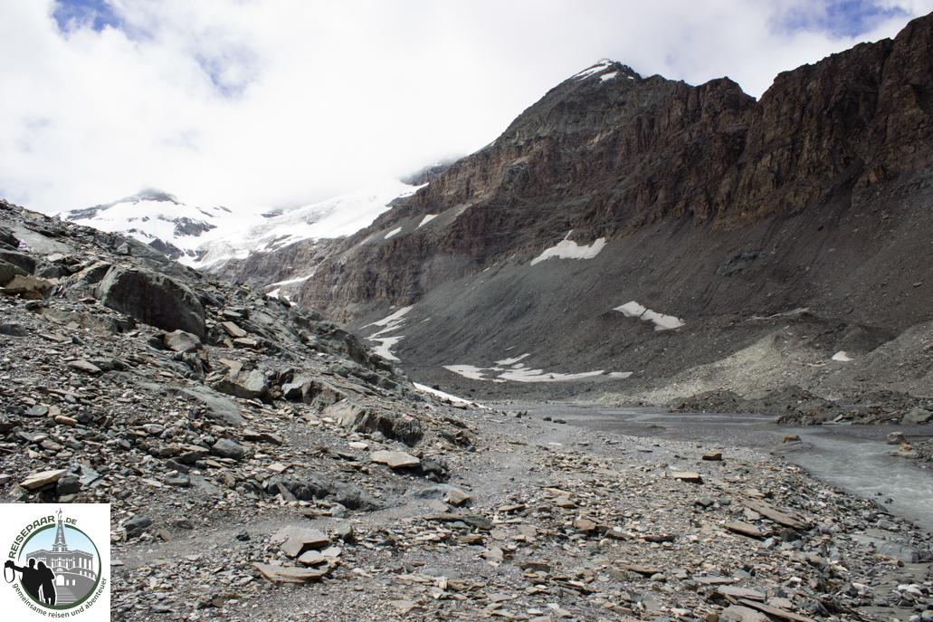 Matterhorn-Glacier-Trail-Zermatt-004