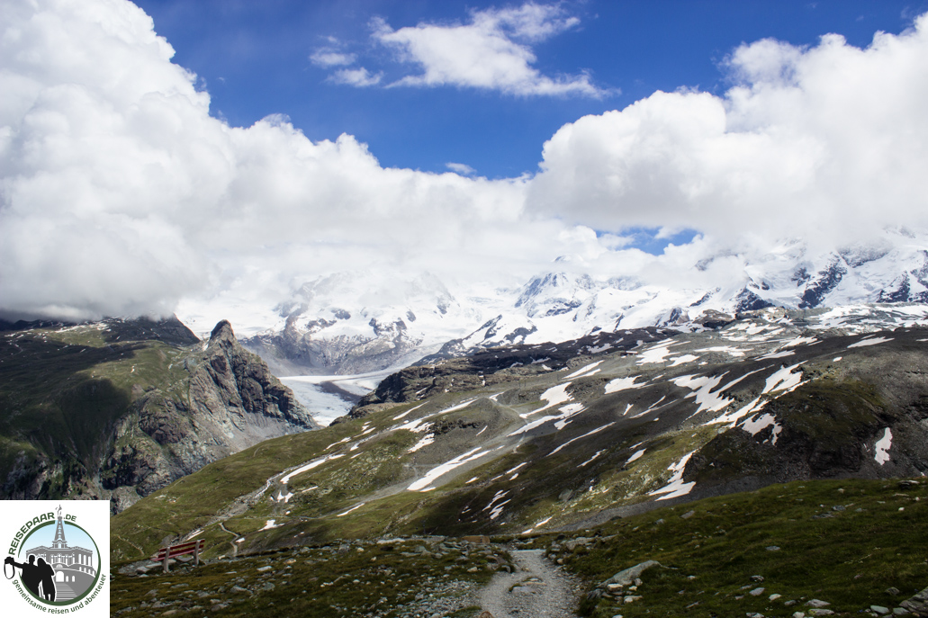 Matterhorn-Glacier-Trail-Zermatt-007