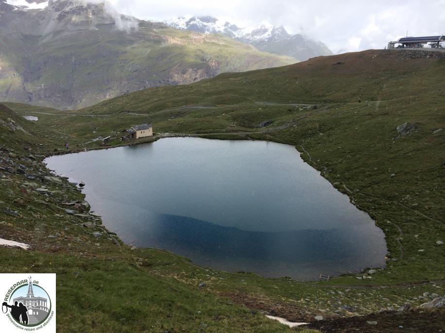 Matterhorn-Glacier-Trail-Zermatt-010