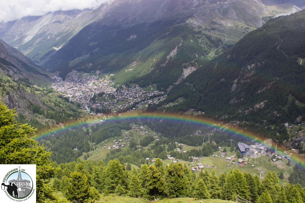 Matterhorn-Glacier-Trail-Zermatt-014
