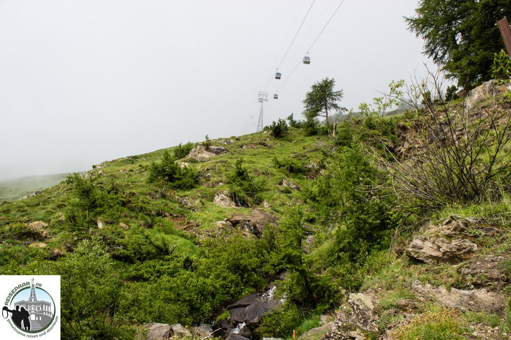 Säumerweg-Zermatt-001