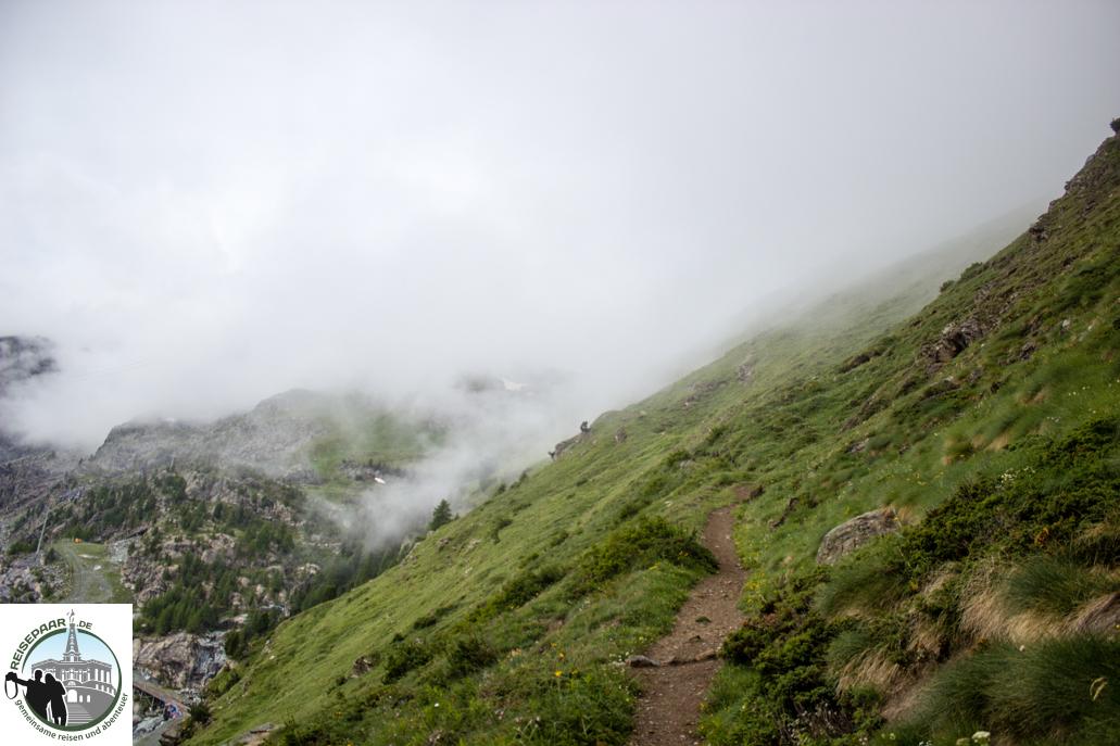 Säumerweg-Zermatt-002
