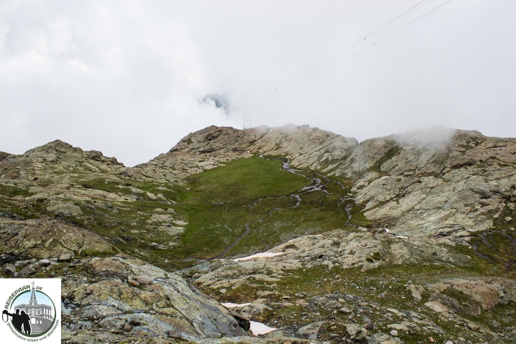 Säumerweg-Zermatt-006