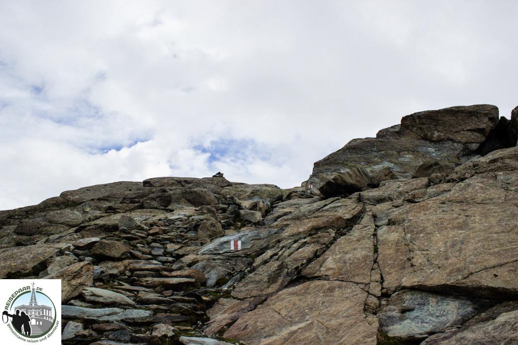 Säumerweg-Zermatt-007