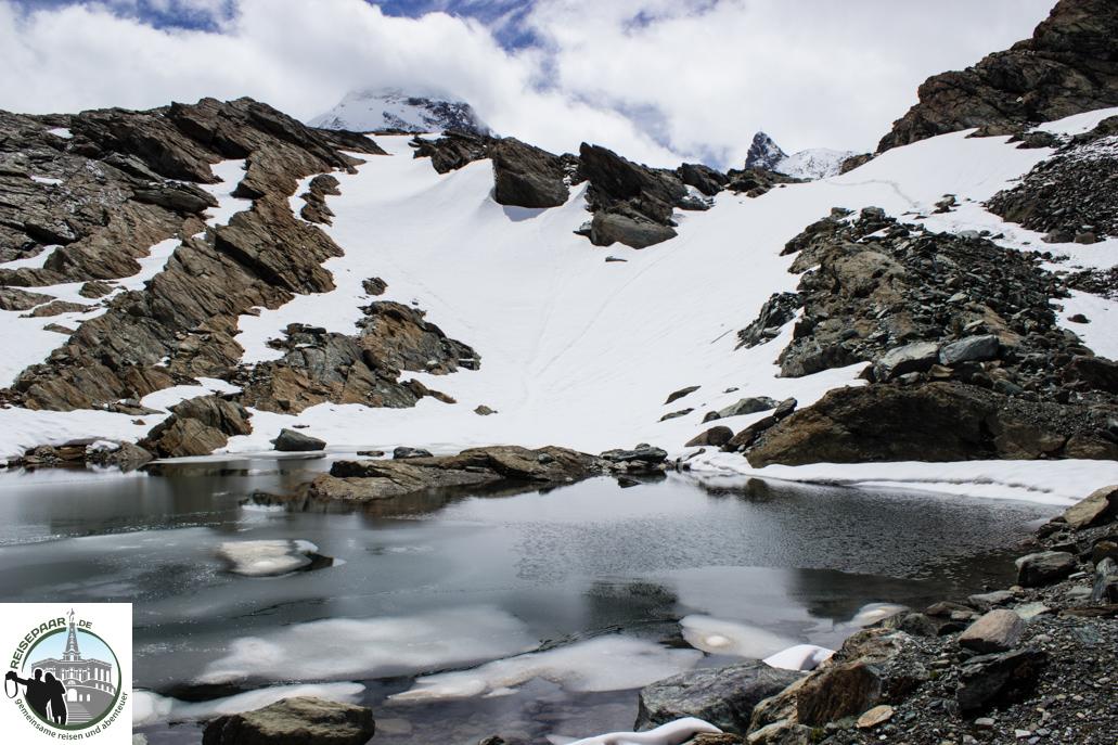 Säumerweg-Zermatt-008