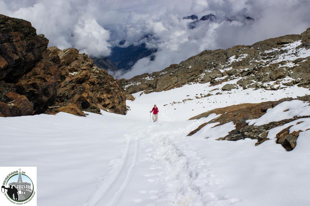 Säumerweg-Zermatt-009