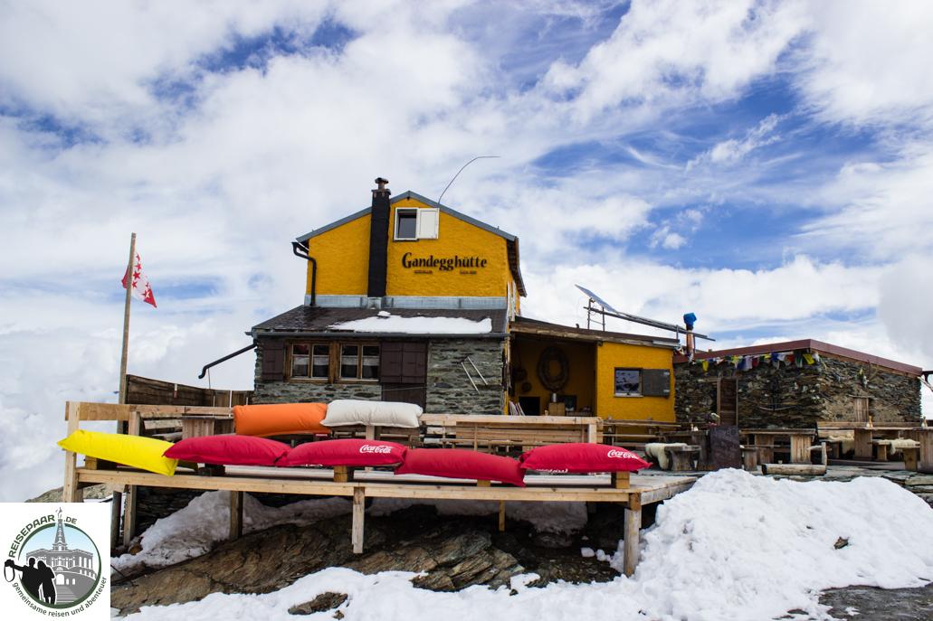 Säumerweg-Zermatt-010