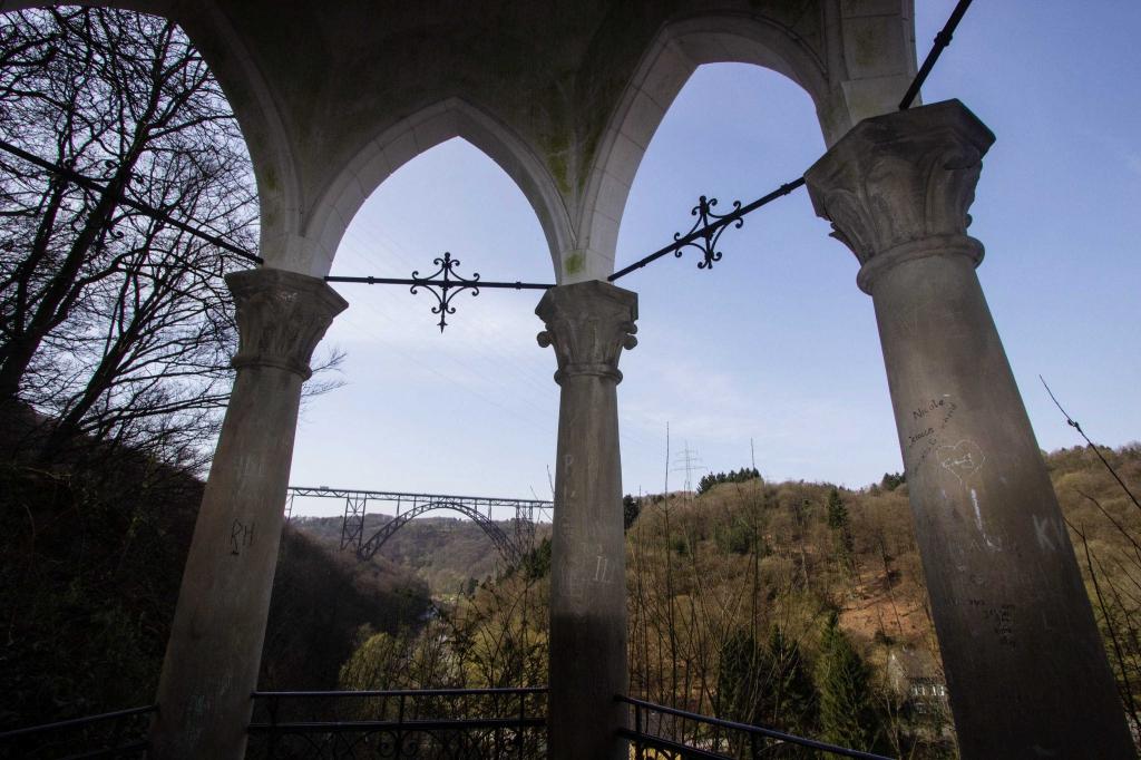 Wanderung-Müngstener-Brücke-006