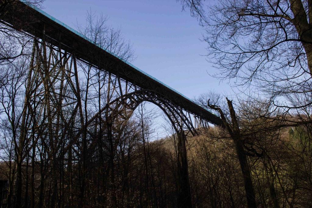 Wanderung-Müngstener-Brücke-008