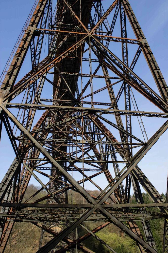 Wanderung-Müngstener-Brücke-009