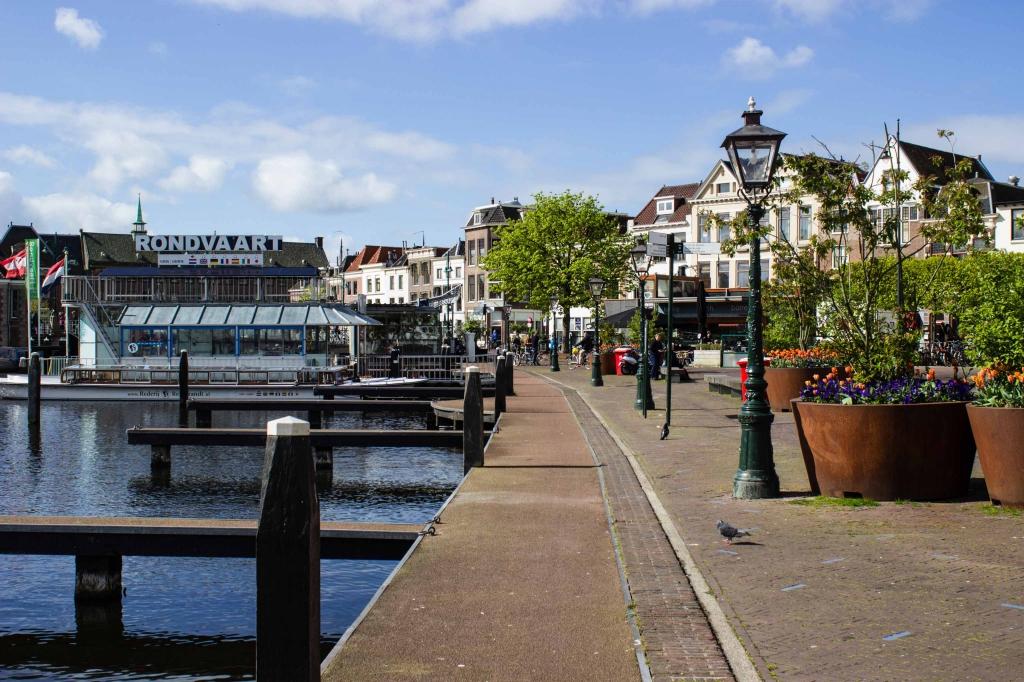 Wochenendtrip nach Leiden-002