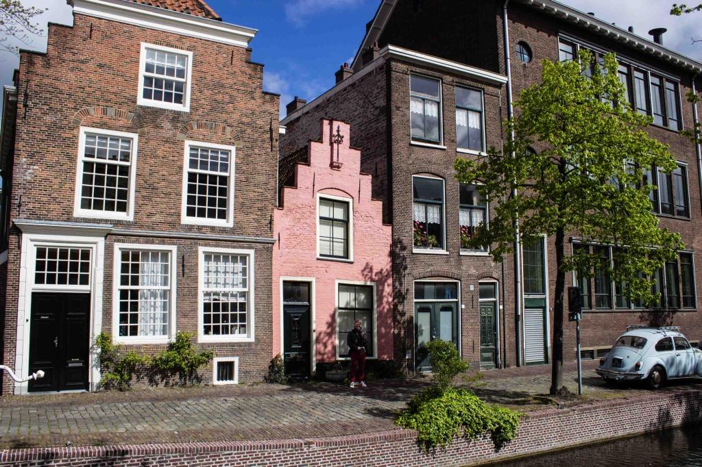 Wochenendtrip nach Leiden-008