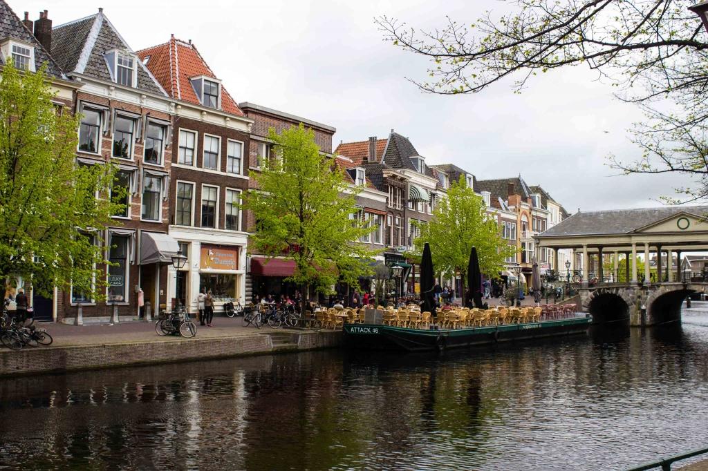 Wochenendtrip nach Leiden-011